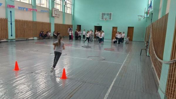 СШ_20_Спортивный праздник.1-4кл.09.04